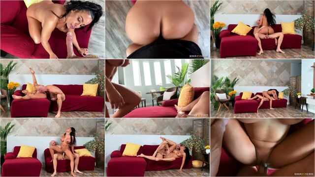 Download Luna Star - Booty Call from Luna 042821