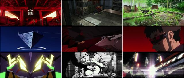 Download evangelion-30101-thrice-upon-a-time