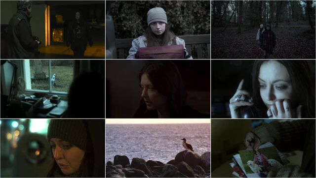 Download The Green Sea (2021)