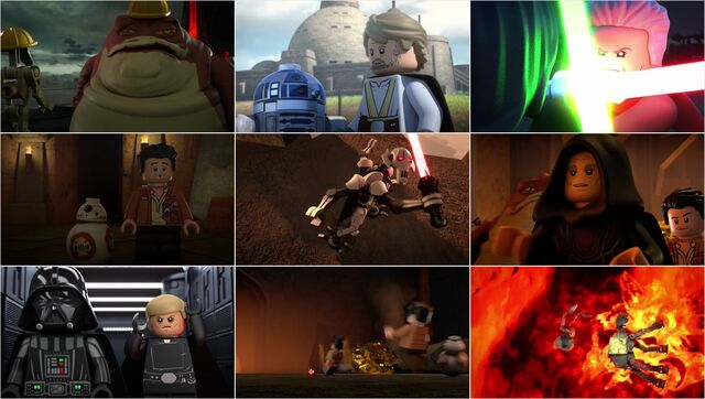 Download lego-star-wars-terrifying-tales