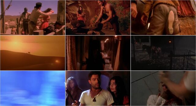 Download from-dusk-till-dawn-3-the-hangmans-daughter-hd-720p