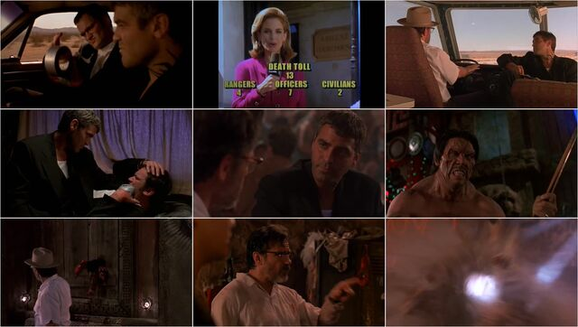 Download from-dusk-till-dawn-hd-720p